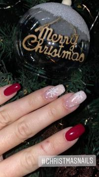 ambiance-sun-institut-rodange-nails-christmas